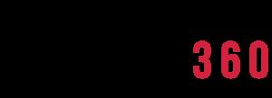 logo_everest-72_black_red