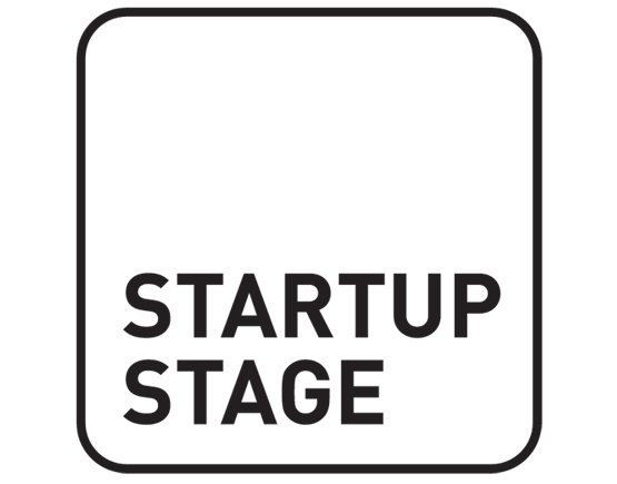 startup-stage-black