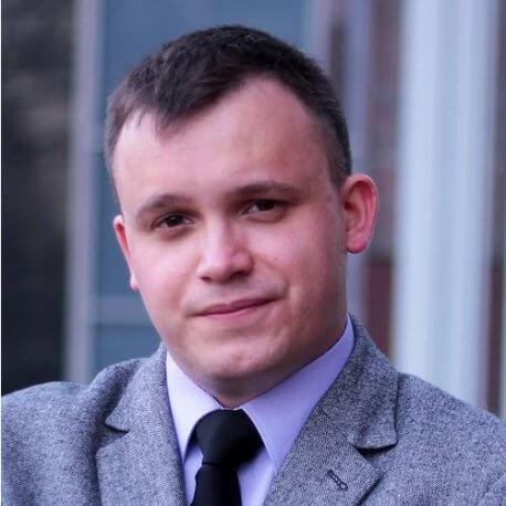 ADAM LELONEK