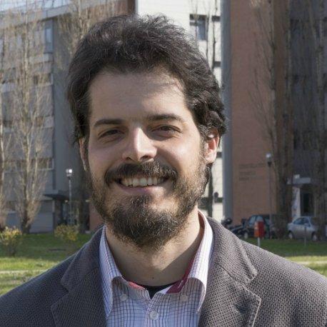 MAURO TORTONESI